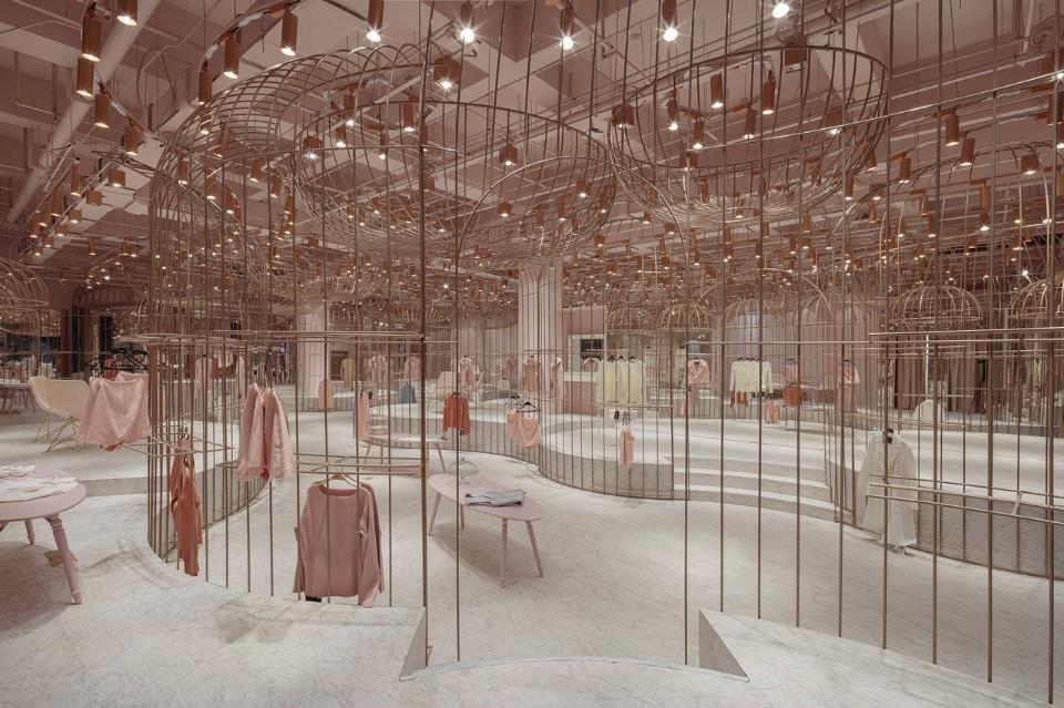 arquitetura-promocional-retail-design-3