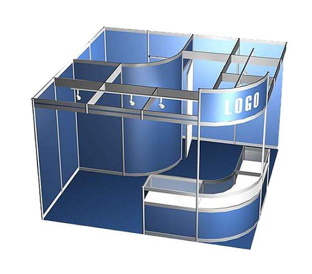arquitetura-promocional-stand-basico