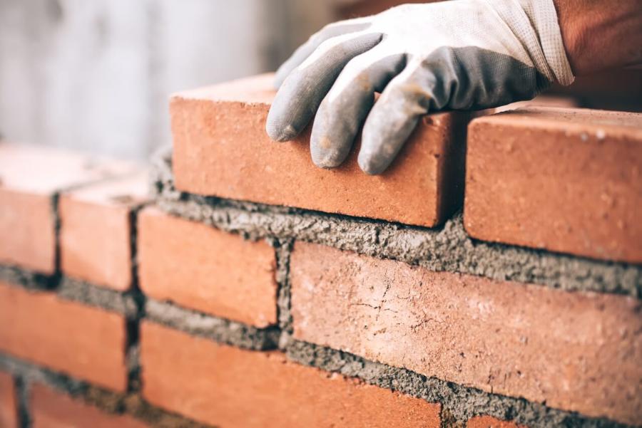 calculo-da-argamassa-tijolos-e-blocos