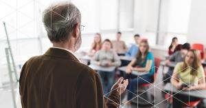 carreira-academica