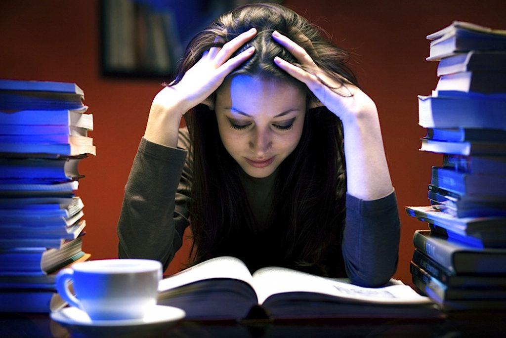 carreira-academica-estudo