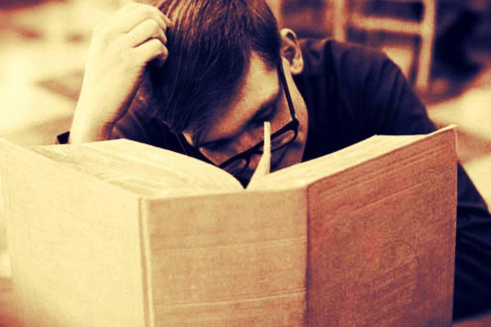 carreira-academica-muita-leitura