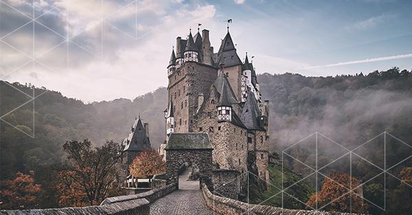 Castelos Medievais: história, fotos e curiosidades