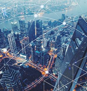 cidades-inteligentes