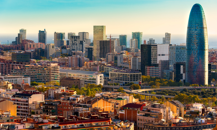 cidades-inteligentes-barcelona