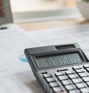 como-administrar-fluxo-de-caixa