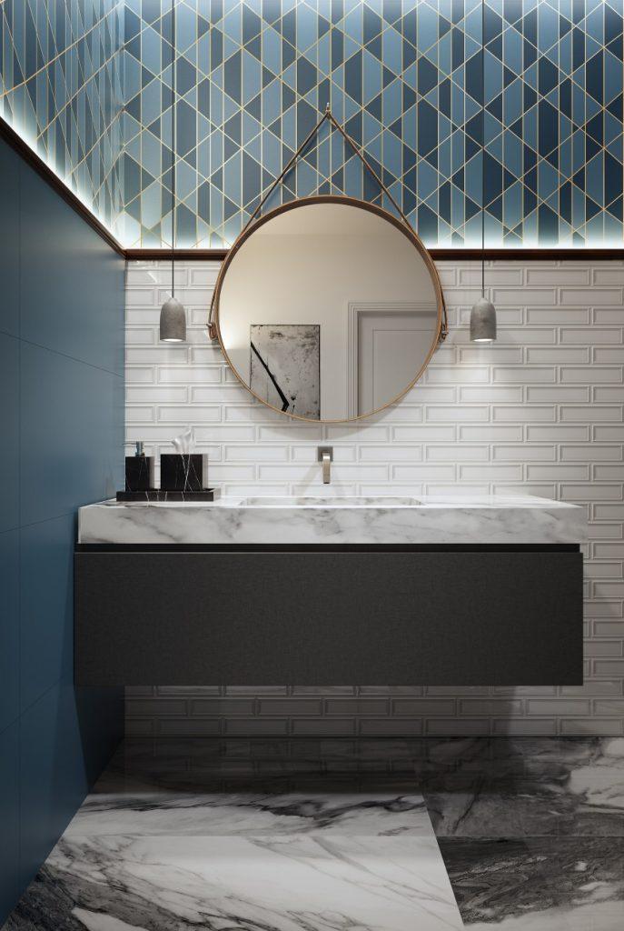 como-combinar-piso-com-revestimento-produtos-claros