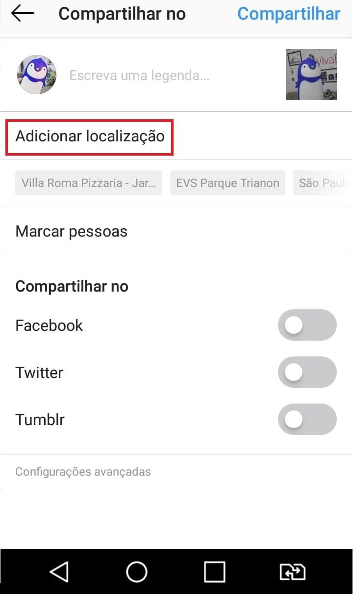 como-usar-instagram-adicionando-localizacao