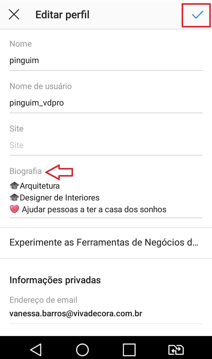 como-usar-instagram-biografia-3