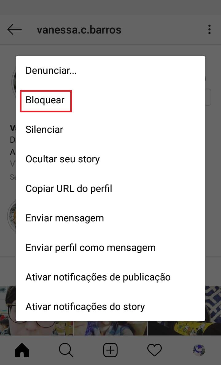 como-usar-instagram-bloquear-perfil-2