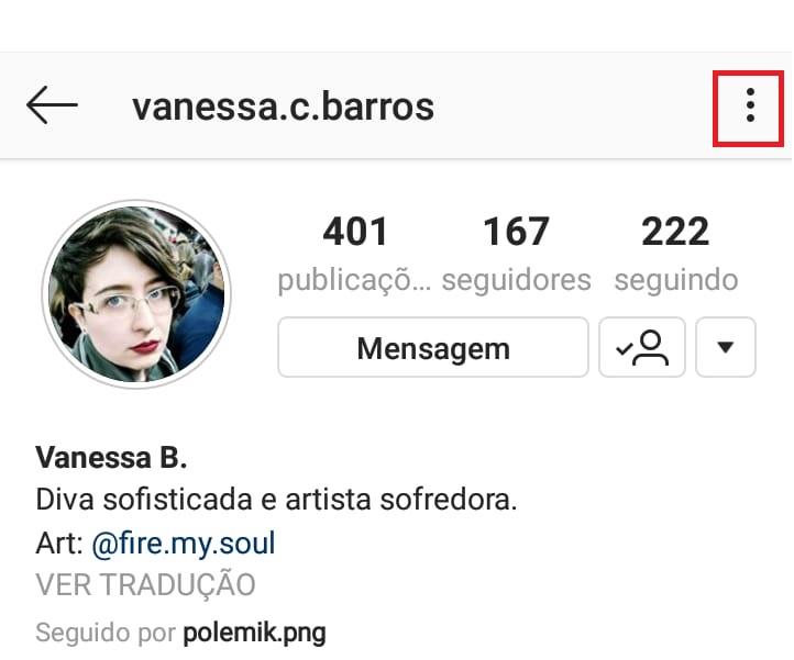 como-usar-instagram-bloquear-perfil