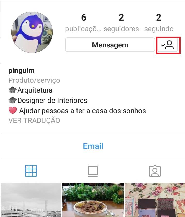 como-usar-instagram-como-seguir-2