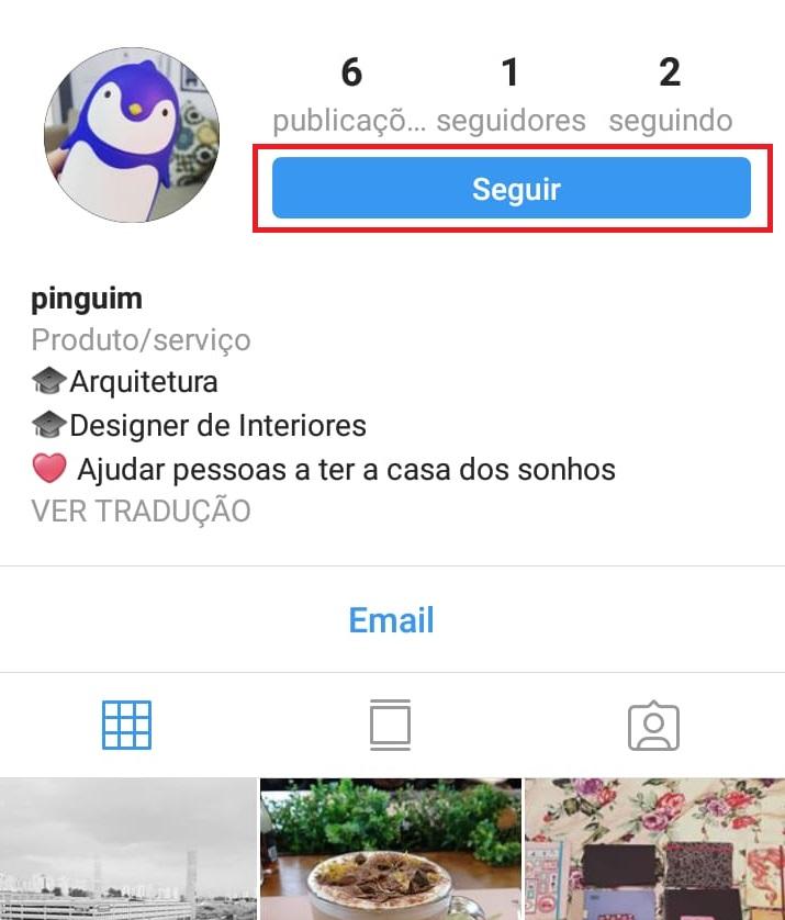 como-usar-instagram-como-seguir