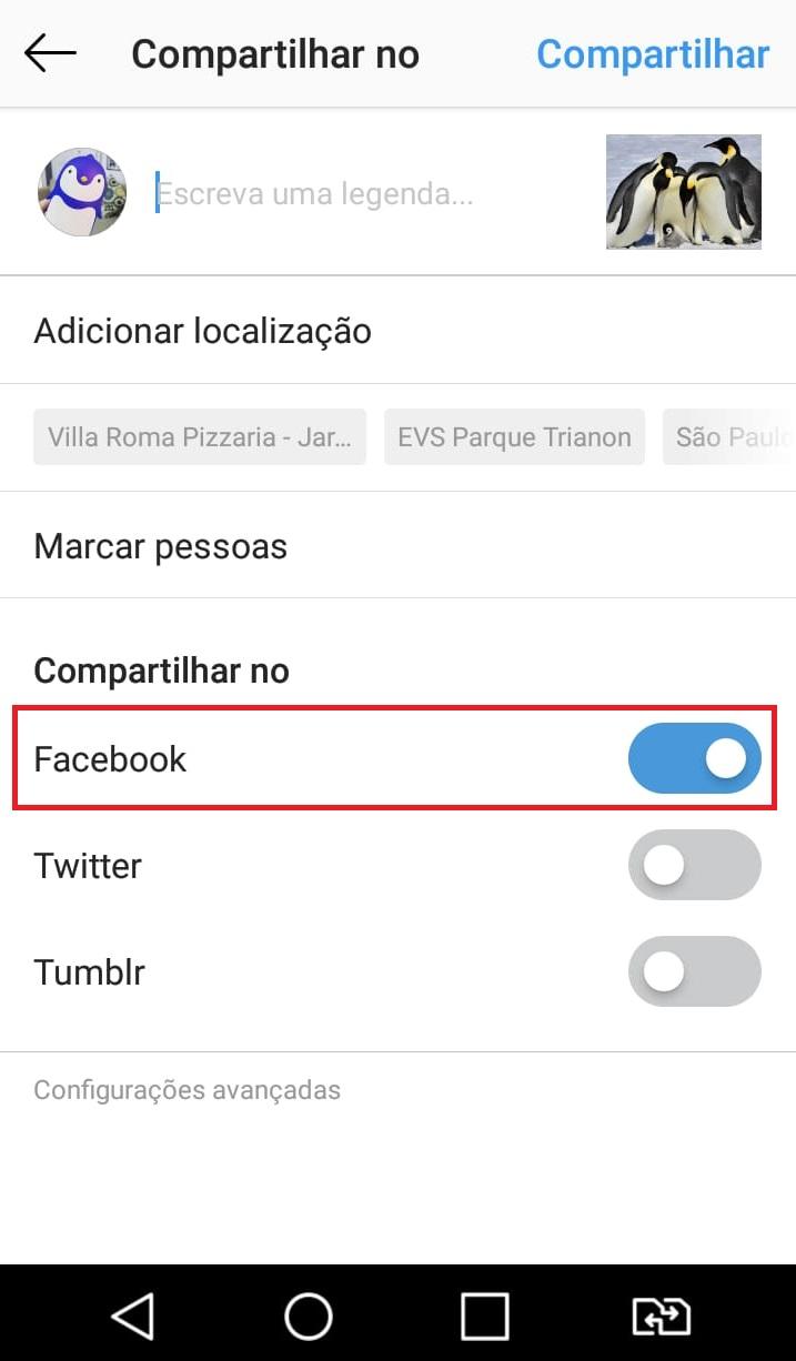 como-usar-instagram-compartilhando-em-outras-redes-sociais