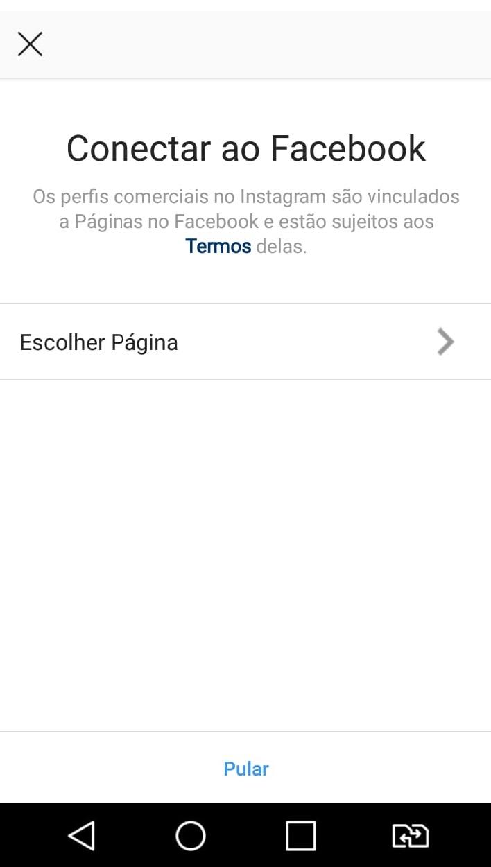 como-usar-instagram-conta-comercial-2