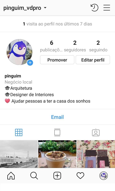 como-usar-instagram-conta-comercial-3