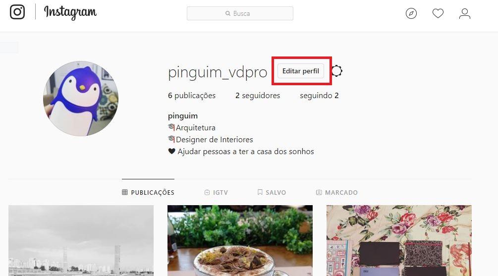 como-usar-instagram-desativar-instagram-1