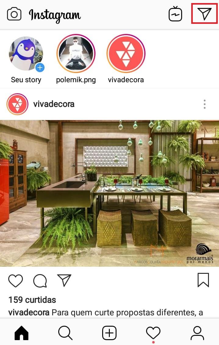 como-usar-instagram-mandar-direct