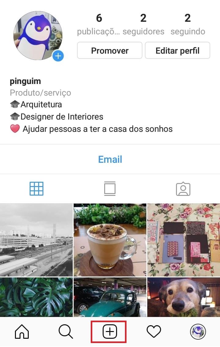 como-usar-instagram-publicando-fotos-6
