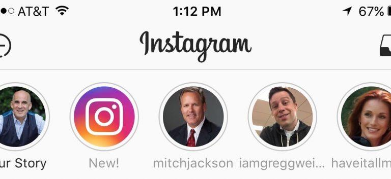 como-usar-instagram-stories