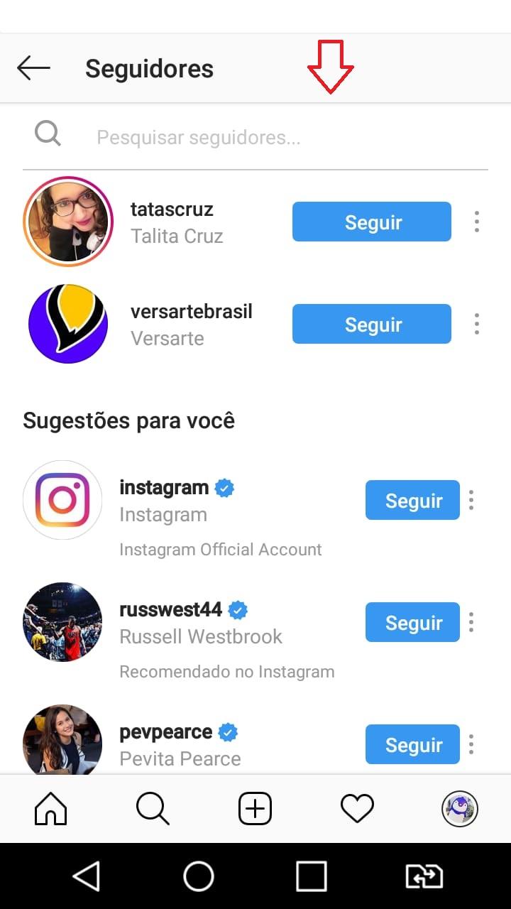 como-usar-instagram-ver-seguidores-2
