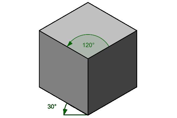 desenho-tecnico-Perspectiva-isometrica-2