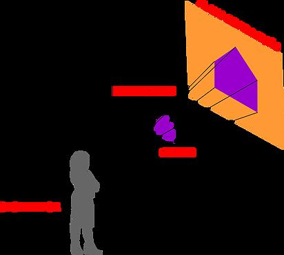 desenho-tecnico-projecao