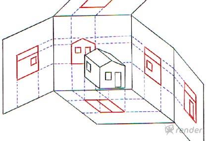 desenho-tecnico-tipos-de-vista