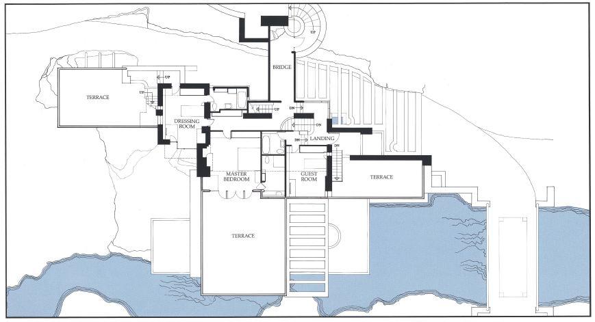 estudo-de-caso-arquitetura-casa-da-cascata-1