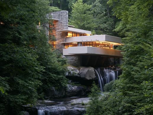 estudo-de-caso-arquitetura-casa-da-cascata