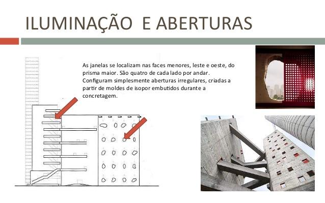 estudo-de-caso-arquitetura-orientacao-solar-iluminacao