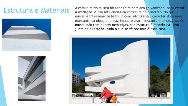 estudo-de-caso-de-arquitetura-fundacao-ibere-camargo