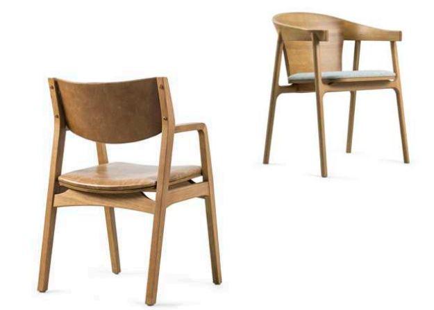 high-design-Moora-Mobilia-Brasileira