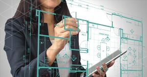industria-4-na-construcao-civil