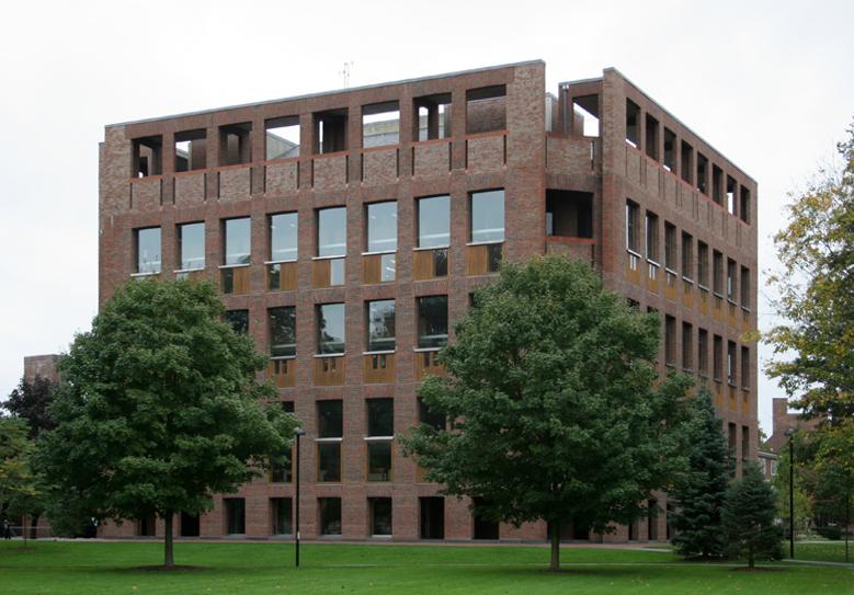 louis-kahn-Biblioteca-Exeter