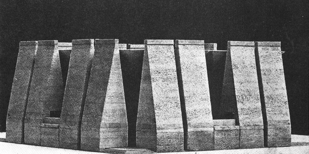 louis-kahn-Hurva-Synagogue-2