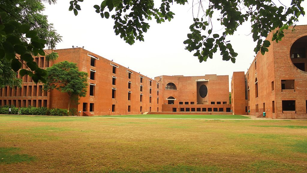 louis-kahn-Indian-Institute-of-Management