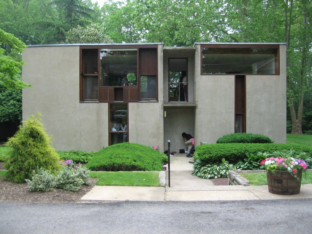 louis-kahn-esherick-house-2