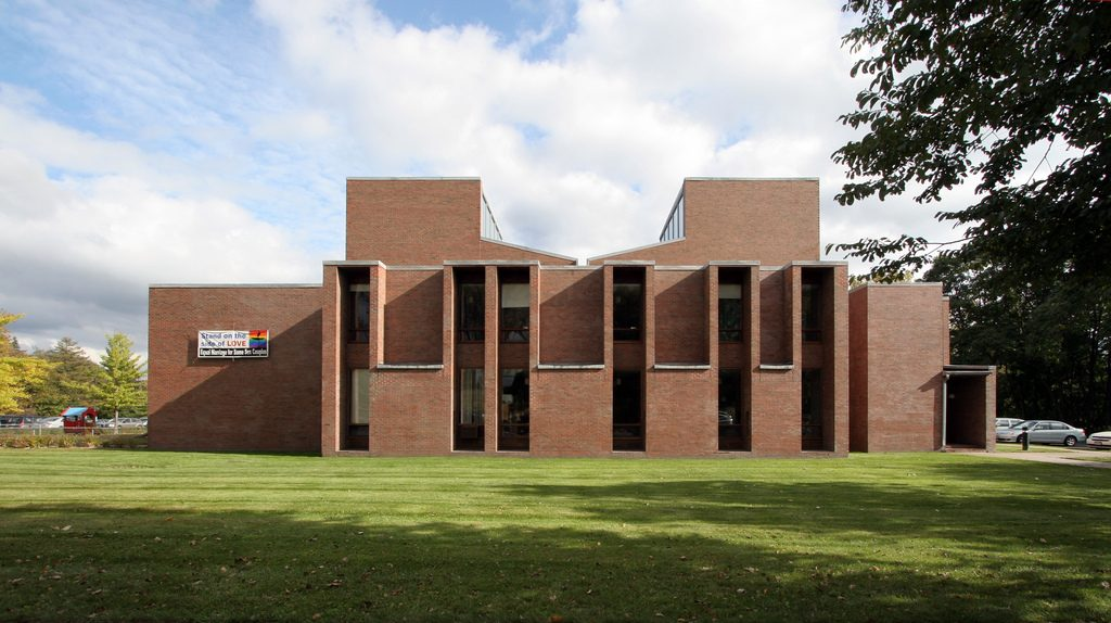 louis-kahn-first-unitarian-church