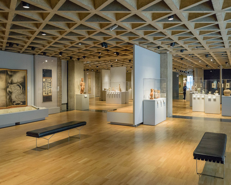 louis-kahn-yale-university-art-gallery