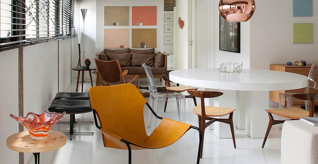 marcos-bertoldi-decoracao-mistura-estilo-moderno-e-rustico