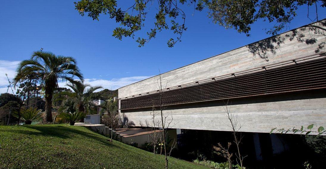 marcos-bertoldi-projeto-residencial