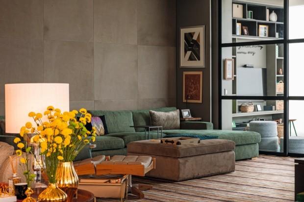marina-linhares-decoracao-sala-de-estar-apartamento-residencial