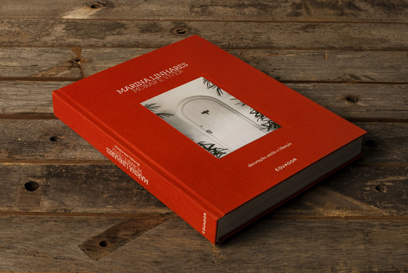 marina-linhares-livro-morar-e-viver