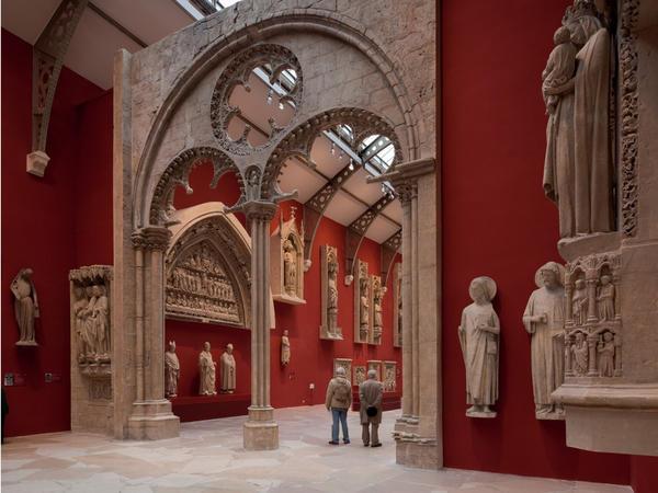 museu-arquitetura-Museu-Cite-de-l-Architecture-et-du-Patrimoine