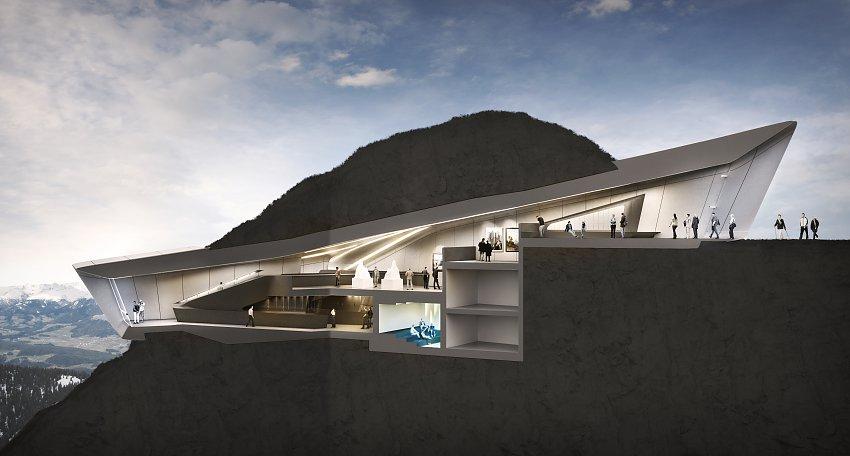 museu-arquitetura-Museu-de-Montanha-Messner-por-Zaha-Hadid-3