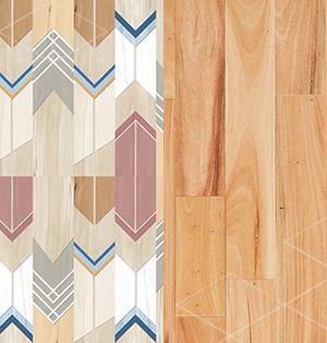 piso-de-madeira-ou-ceramica