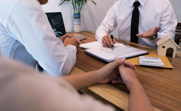 relatorio-de-acompanhamento-de-obra-relacionamento-com-o-cliente