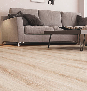 tipos-de-piso-de-madeira