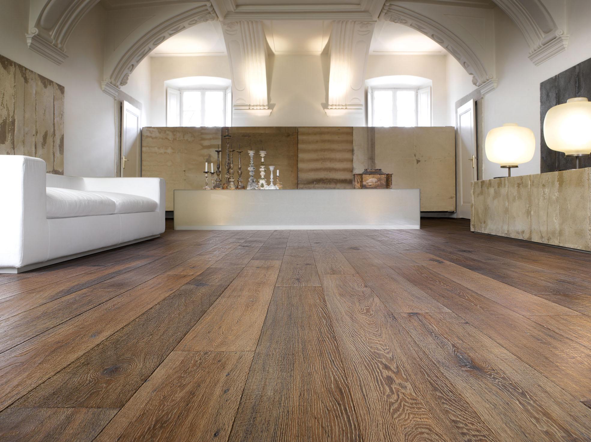 tipos-de-piso-de-madeira-assoalho-de-madeira